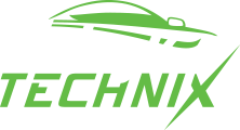 AutoglasTechniX